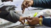 দ্বিতীয় দফার ভোট শুরু হতেই বাংলায় তৃণমূল-বিজেপির সংঘাত ঘিরে বহু জায়গায় উত্তেজনা, আপডেট একনজরে