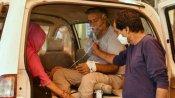 একাধিক হাসপাতাল অক্সিজেন শূন্য, নতুন করে রোগী ভর্তি নয় দিল্লির এই হাসপাতালে