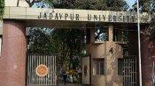 পথ দেখাচ্ছে যাদবপুর, করোনা মোকাবিলায় বিশ্ববিদ্যালয়ের অভ্যন্তরেই 'সেফ হোম' তৈরির দাবি পড়ুয়াদের
