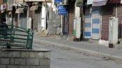 চোখ রাঙাচ্ছে মারণ করোনা, ছত্তিশগড়ের পর লকডাউনের রাস্তায় মধ্যপ্রদেশ