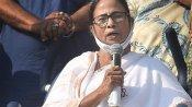 করোনা মোকাবিলায় সব ধরনের ব্যবস্থা নিচ্ছে সরকার, বার্তা দিলেন মুখ্যমন্ত্রী