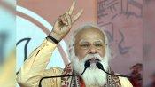 মনে করালেন মনমোহন সরকারের 'ভুল', ডিএমকে-কংগ্রেসের বিরুদ্ধে মোদীর হাতিয়ার জাল্লিকাট্টু