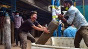 অক্সিজেনের হাহাকার ৬টি বেসরকারি হাসপাতালে, তালিকা প্রকাশ দিল্লি সরকারের