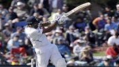 আইপিএলে দল পাননি, ইংল্যান্ডে টেস্টের প্রস্তুতি নিতে কাউন্টিতে খেলবেন ভারতের এই ক্রিকেটার