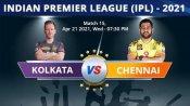 IPL Highlights: কামিন্সের লড়াই ব্যর্থ, চেন্নাই সুপার কিংস জিতল ১৮ রানে