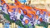 ভোটের মাঝে তৃণমূলে আরও এক নামী ব্যক্তিত্বের যোগদান, মমতার নয়া যোদ্ধা স্পষ্ট করলেন লক্ষ্য