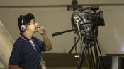 করোনা মহামারি বিপুল ক্ষতি করেছে ভারতীয় ফিল্ম ইন্ডাস্ট্রির, টালমাটাল অবস্থা বলিউড–টলিউডের