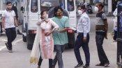 করোনায় রক্ষা নেই সঙ্গে দোসর 'ব্ল্যাক ফাঙ্গাস', ভয় বাড়িয়ে মহারাষ্ট্রে চিকিৎসাধীন ২ হাজার রোগী