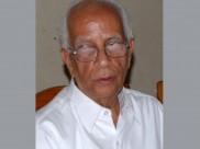 চিটফাণ্ড-কাণ্ডে আরও তৃণমূল নেতা গ্রেফতার হবেন: দিলীপ