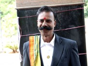 ৩০ বছরে খসেছে ৩০ লক্ষ টাকা, তবু অদম্য 'ইলেকশন কিং'! জিতেই ভোটে নামছেন রাহুলের বিরুদ্ধে