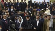 আফগানিস্তান রাষ্ট্রপতি নির্বাচন: প্রচার সেভাবে জমছে না, কারণ শান্তি প্রক্রিয়া, নিরাপত্তাহীনতা