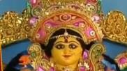 বিভূতিভূষণ বন্দ্যোপাধ্যায়ের শ্বশুরবাড়ির দুর্গা পুজোয় মানা হয় সেই পুরনো রীতি