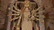 বড়িশা ক্লাবের ভাবনায় 'তোমাদের বাড়ছে গতি, আমাদের দুর্গতি'