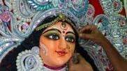 ৭১তম বছরে মেঠো পথকে আপন করেছে কলকাতার নেহরু কলোনী