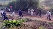 অপরাধীদেরও বেঁচে থাকার অধিকার ছিল, তেলাঙ্গানা এনকাউন্টারে সরব জাতীয় মানবাধিকার কমিশন