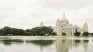 ভারতের সাত জনপ্রিয় শহর বিশ্ব সেরা, তালিকায় স্থান কলকাতারও