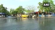 প্রধানমন্ত্রী মোদীর ডাকে জনতা কার্ফুতে সামিল উত্তরবঙ্গও