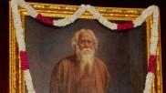 রবীন্দ্রনাথ ঠাকুরের লেখা চিঠি উদ্ধার হল খড়গপুরে মুখোপাধ্যায় বাড়ির ভগ্নস্তূপ থেকে