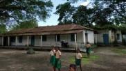 করোনা ভাইরাসের জের, ১৫ এপ্রিল পর্যন্ত ঝাড়গ্রামের সব কোচিং সেন্টার বন্ধের নির্দেশ