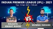 IPL Highlights: ম্যাচ জমালেন চাহার, শেষ ওভারে বোল্ট ম্যাজিক, অবিশ্বাস্য জয় মুম্বইয়ের