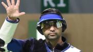 Tokyo Olympics : বেড়েছে পদকের আশা, পথ দেখানো অভিনব বিন্দ্রার কেরিয়ার একনজরে