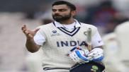 ICC WTC Final : এক ধাক্কায় বিরাটের পিছনে সৌরভ-পন্টিং-সাঙ্গাকারা, সেরার সেরা ভারত অধিনায়ক
