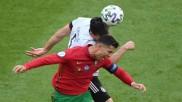 Euro 2020 : সম্ভবত শেষবার টুর্নামেন্ট খেলতে চলেছেন কোন কোন ফুটবলার? তালিকায় বড় নাম