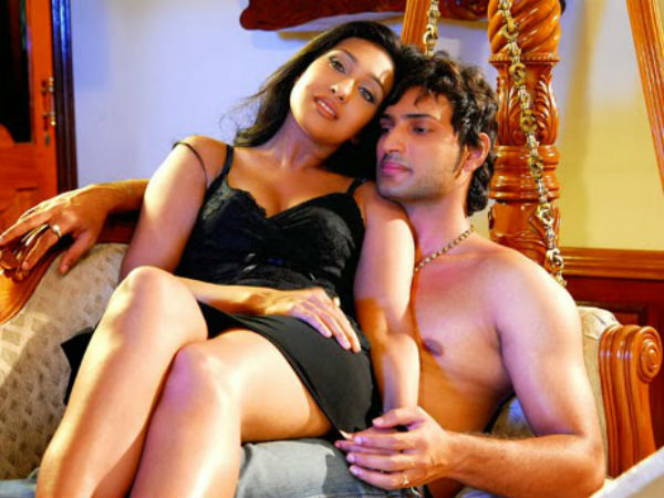 rituparna-hot-sexy-photos-nangai