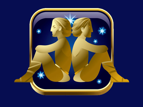 September 2016 Monthly Horoscope Gemini