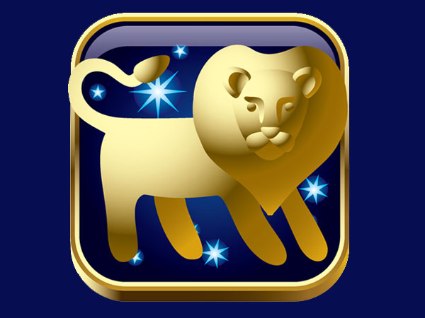 September 2016 Monthly Horoscope Leo