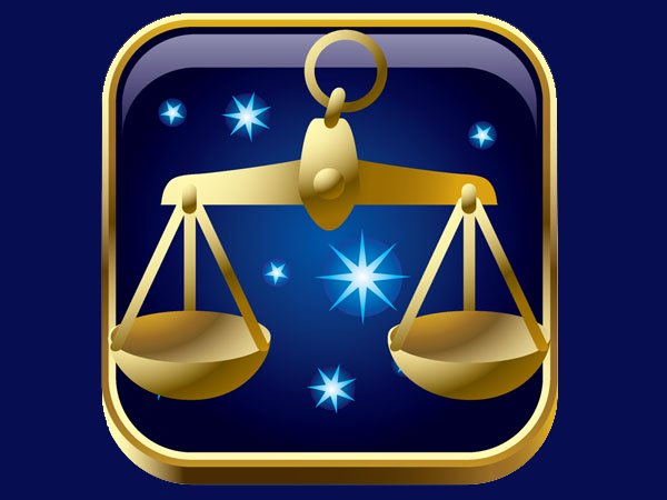 September 2016 Monthly Horoscope Libra