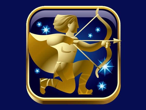 Monthly Horoscope September 2016 Sagittarius