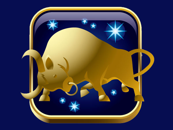 September 2016 Monthly Horoscope Taurus