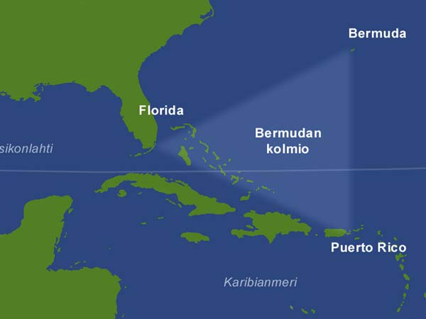 bermuda triangle mystery solved in hindi pdf