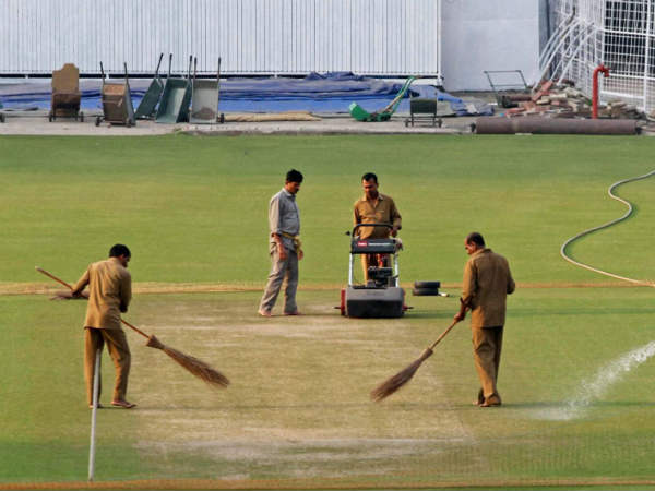 Now pitch-fixing in cricket, Ex-BCCI official wants CBI to probe Pune massacre