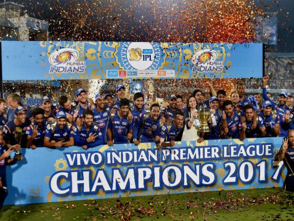 IPL ফাইনাল গড়াপেটা হয়েছে! টুইটারের পোস্ট ঘিরে জল্পনা তুঙ্গে