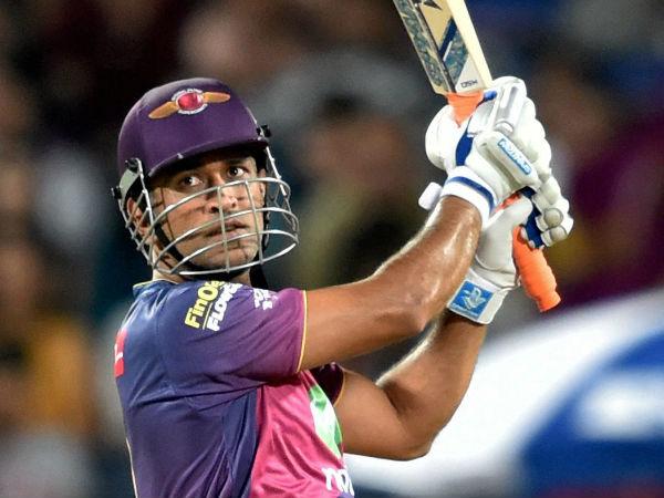 IPL : ধোনি এদিন ফাইনালে উঠে যে রেকর্ড গড়লেন তা আর কারও নেই