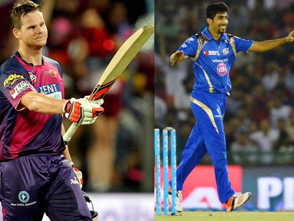 IPL ফাইনাল : মুম্বই বনাম পুনে : ব্যাটে-বলে এগিয়ে কারা? জানুন তুল্যমূল্য বিশ্লেষণ