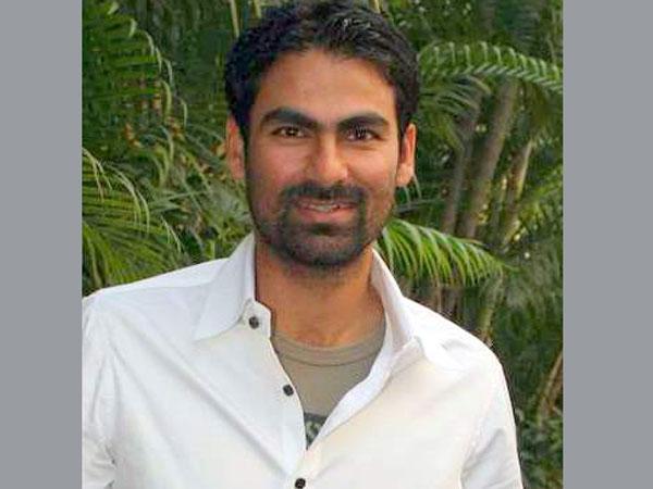 কুলভূষণ মামলায় ভারত-পাক 'ট্রোল' দ্বৈরথ: পাকিস্তানিদের কাত করলেন ক্রিকেটার কাইফ!