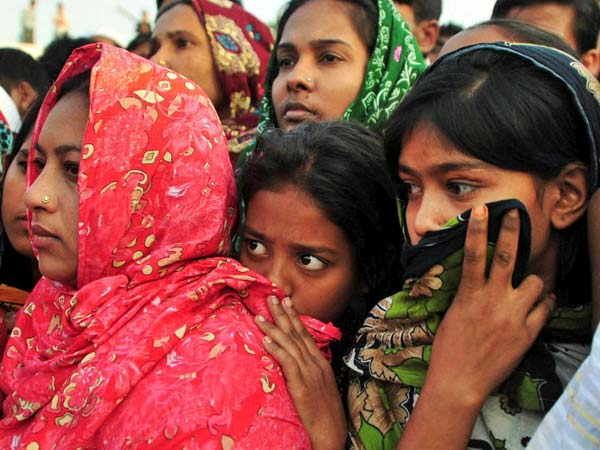 জোর করে ধর্মান্তরিতকরণ, অত্যাচারের জেরে দলে দলে পাকিস্তান ছাড়ছে হিন্দুরা