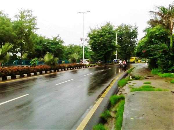 দেশের সবচেয়ে স্বচ্ছ্ব শহরের প্রথম দশের তালিকা, কলকাতা কি আদৌও স্থান পেল