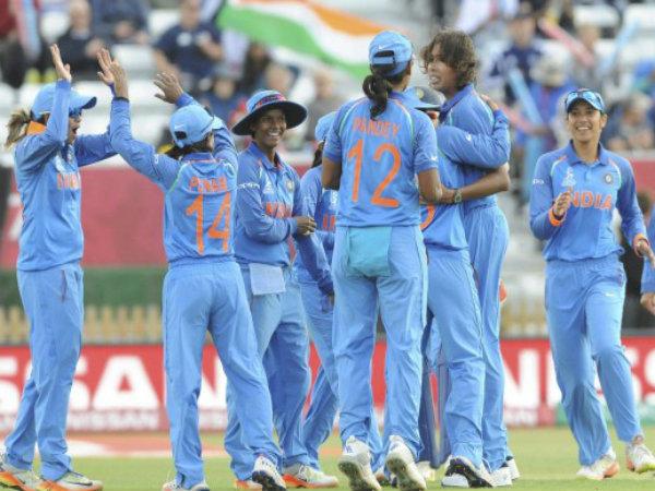 আজ মহিলা ক্রিকেট বিশ্বকাপের ফাইনালে নামছে ভারত, ইতিহাস থেকে আর এক কদম দূরে মিতালিরা