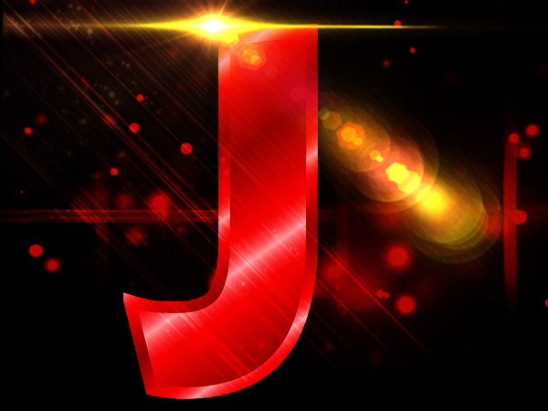 Numerology Name Start With J Personality