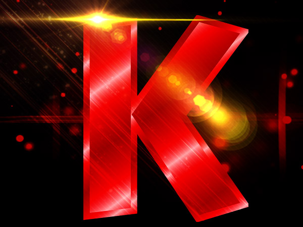 Numerology Name Start With K Know The Personality