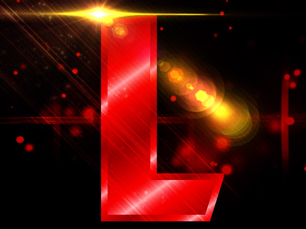 Numerology Name Start With L Personality