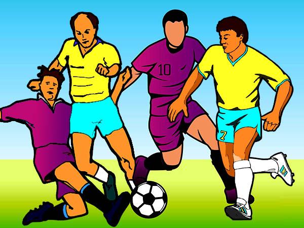 রবিবার আইএসএলে ড্রাফটিং, ২০০ ফুটবলারের ভাগ্য নির্ধারণের লড়াই জমবে মুম্বইয়ে