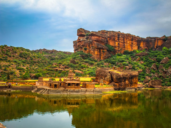 Caves You Need Explore India