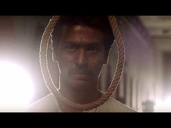অরিন্দম শীলের 'ধনঞ্জয়' কী সত্যিই নির্দোষ, নীরবতা ভাঙল কলকাতা পুলিশ
