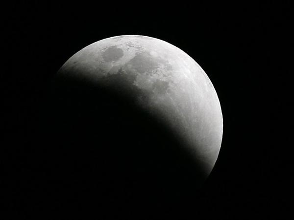 Lunar Eclipse Effect On Zodiac Signs