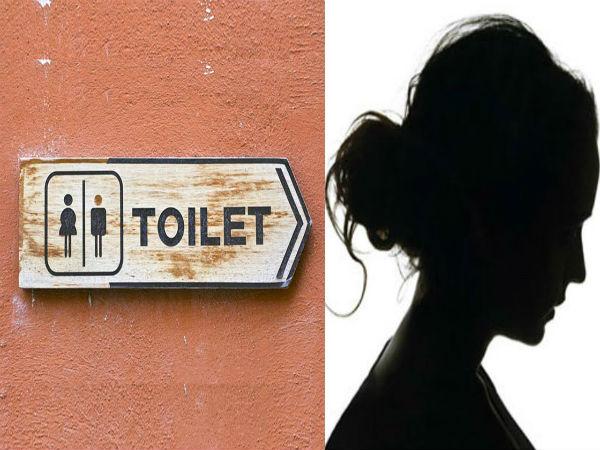 'টয়লেট: এক প্রেমকথা' ছবির গল্প ঘটে গেল বাস্তবে, তবে পরিণতি কী হল জেনে নিন